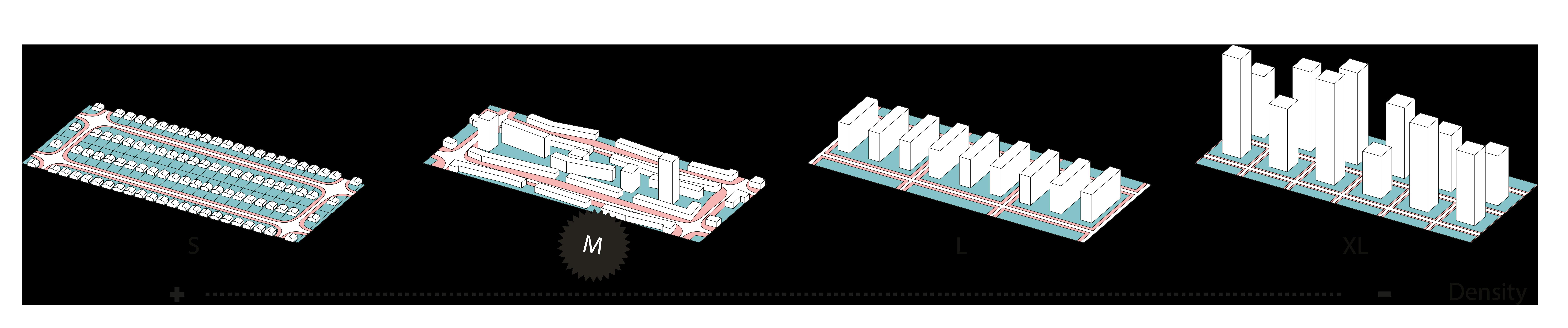 Diagram-Density