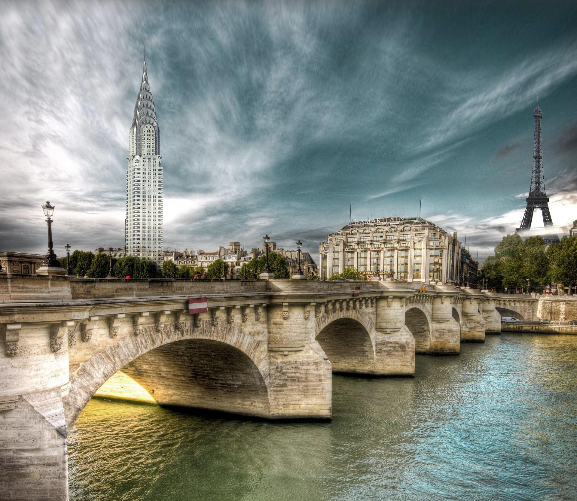 Mila_Paris_A_03_s