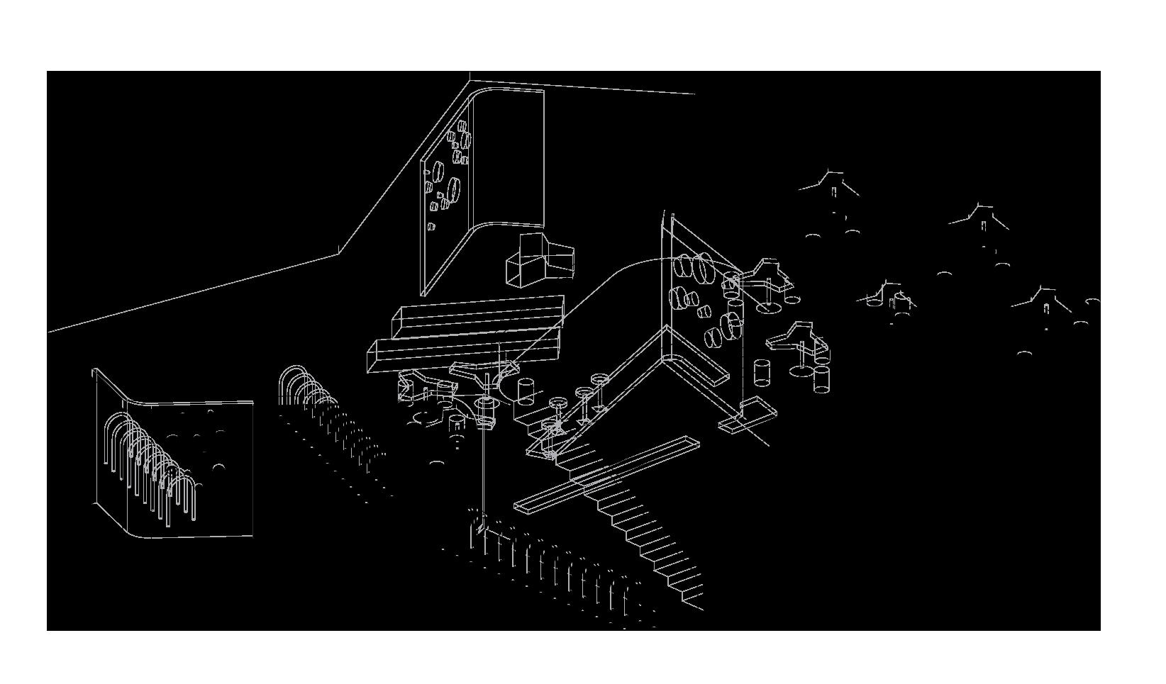 axoC.1.200_pavilion