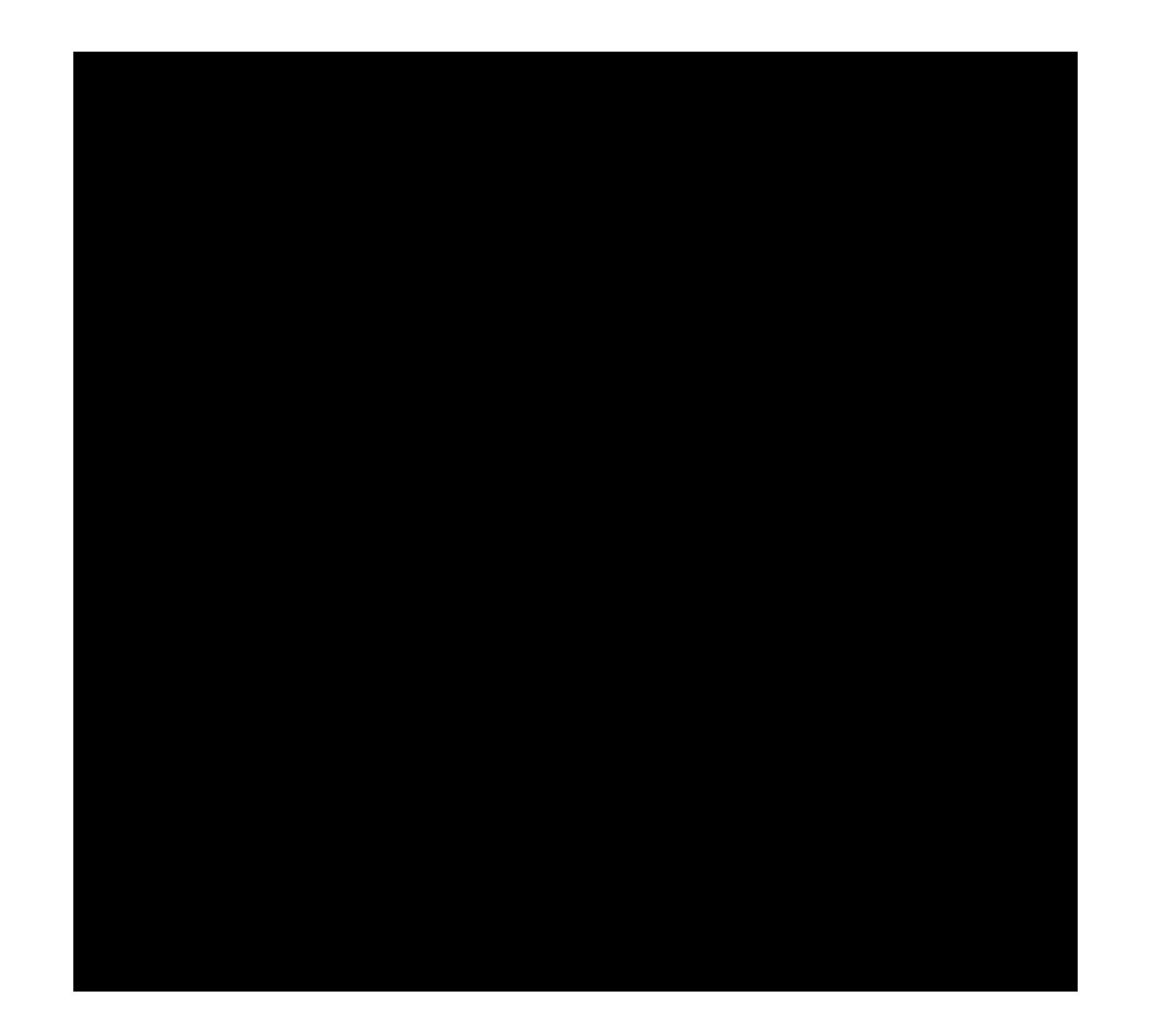 isometrie6