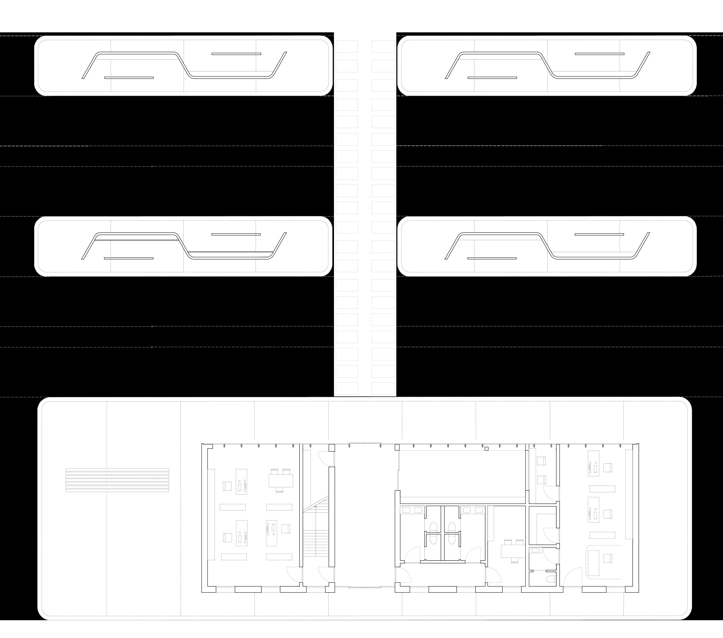 plan_TRN_0