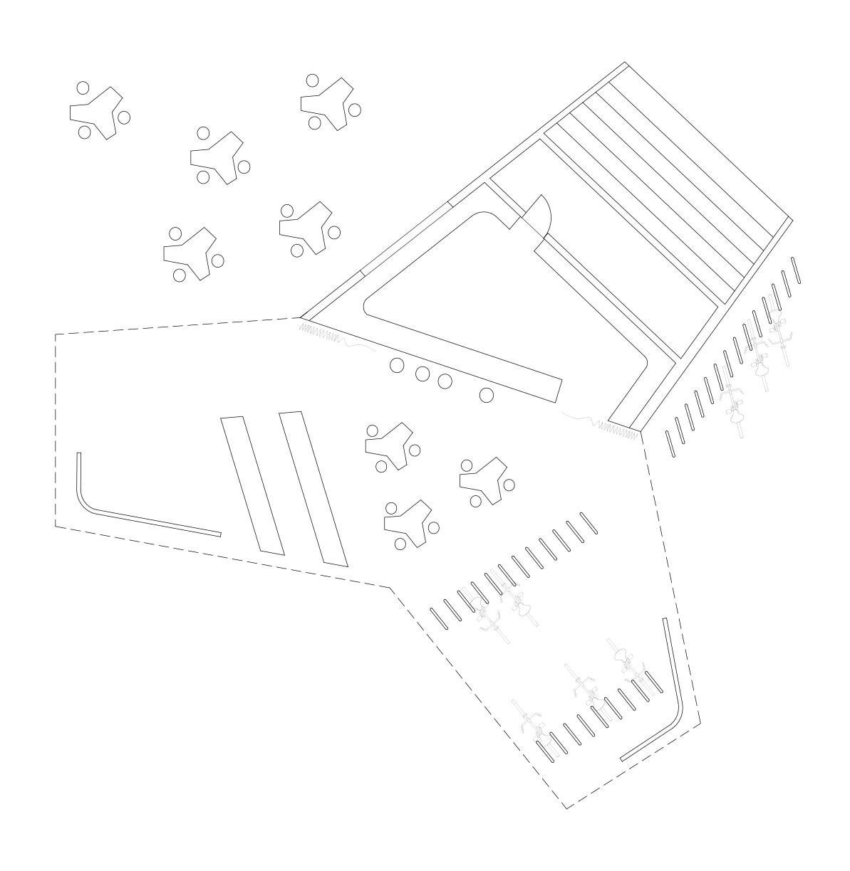 plan_pavilion