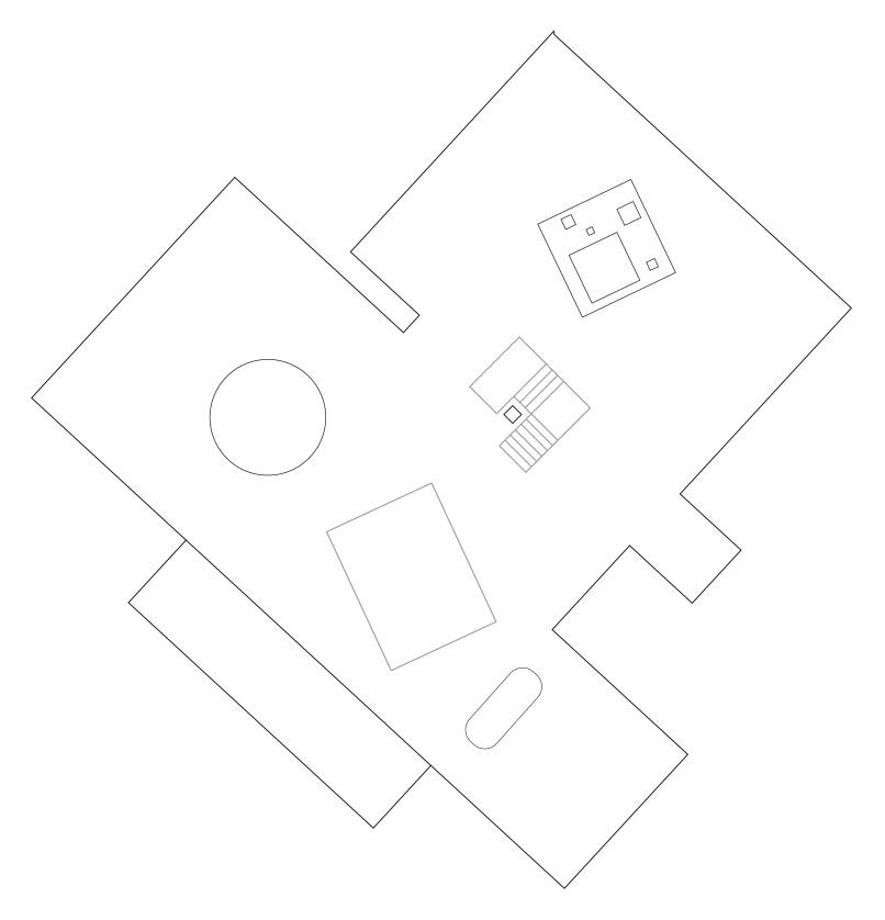 LoftP_01-2-18_2