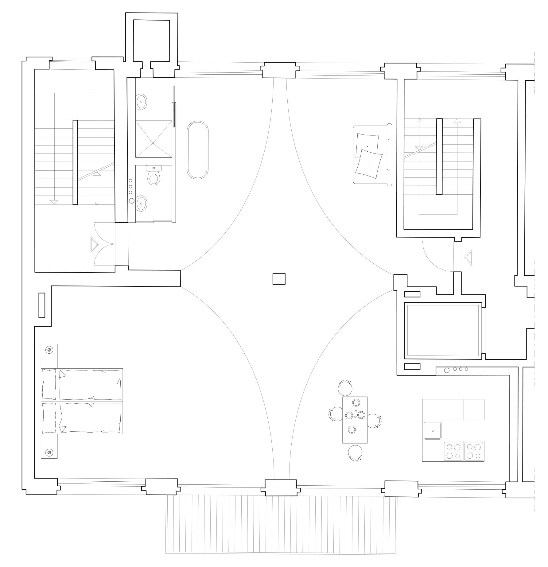 LoftP_01-2-23