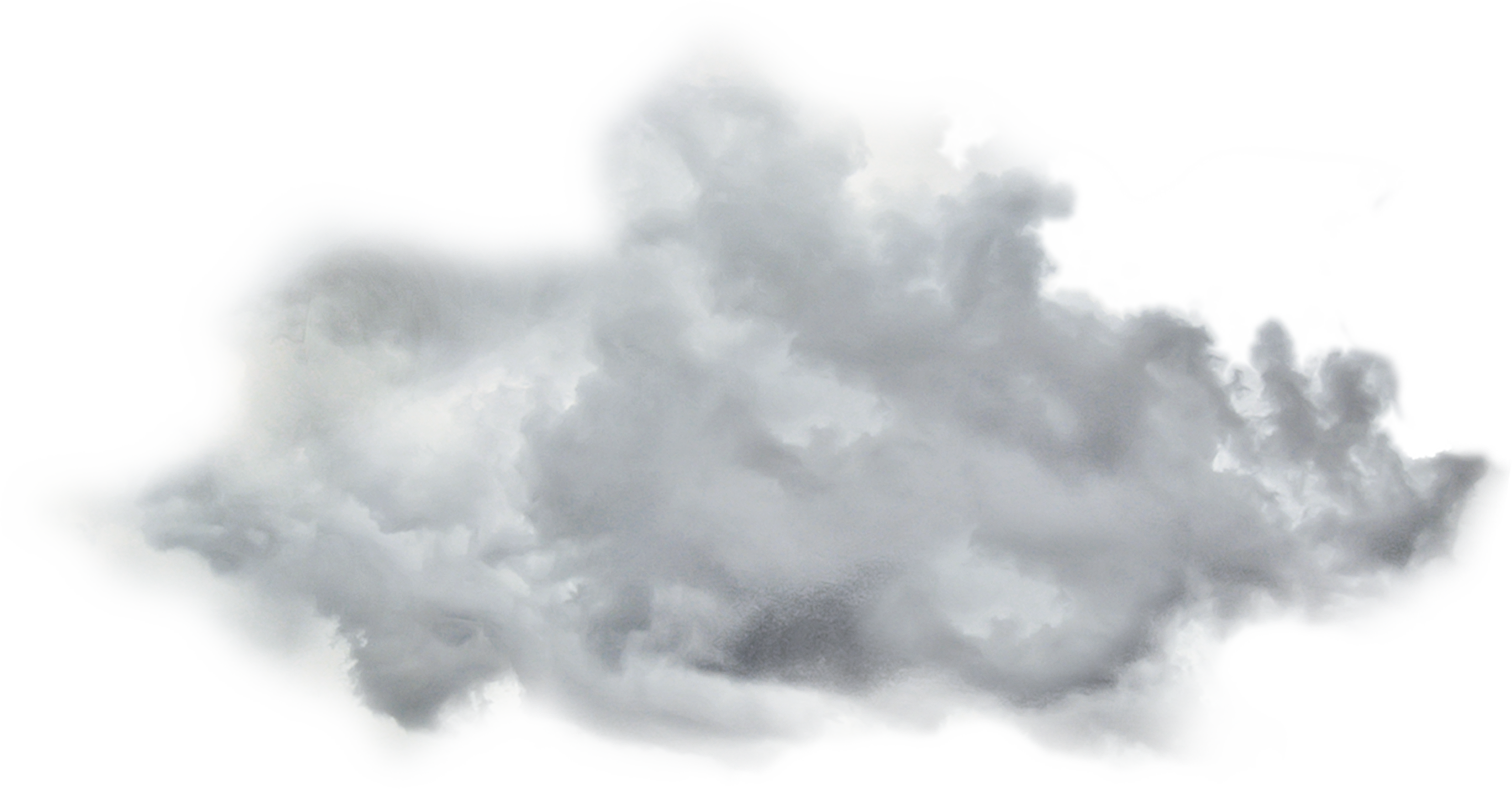 Mila_CSSB_cloud_01