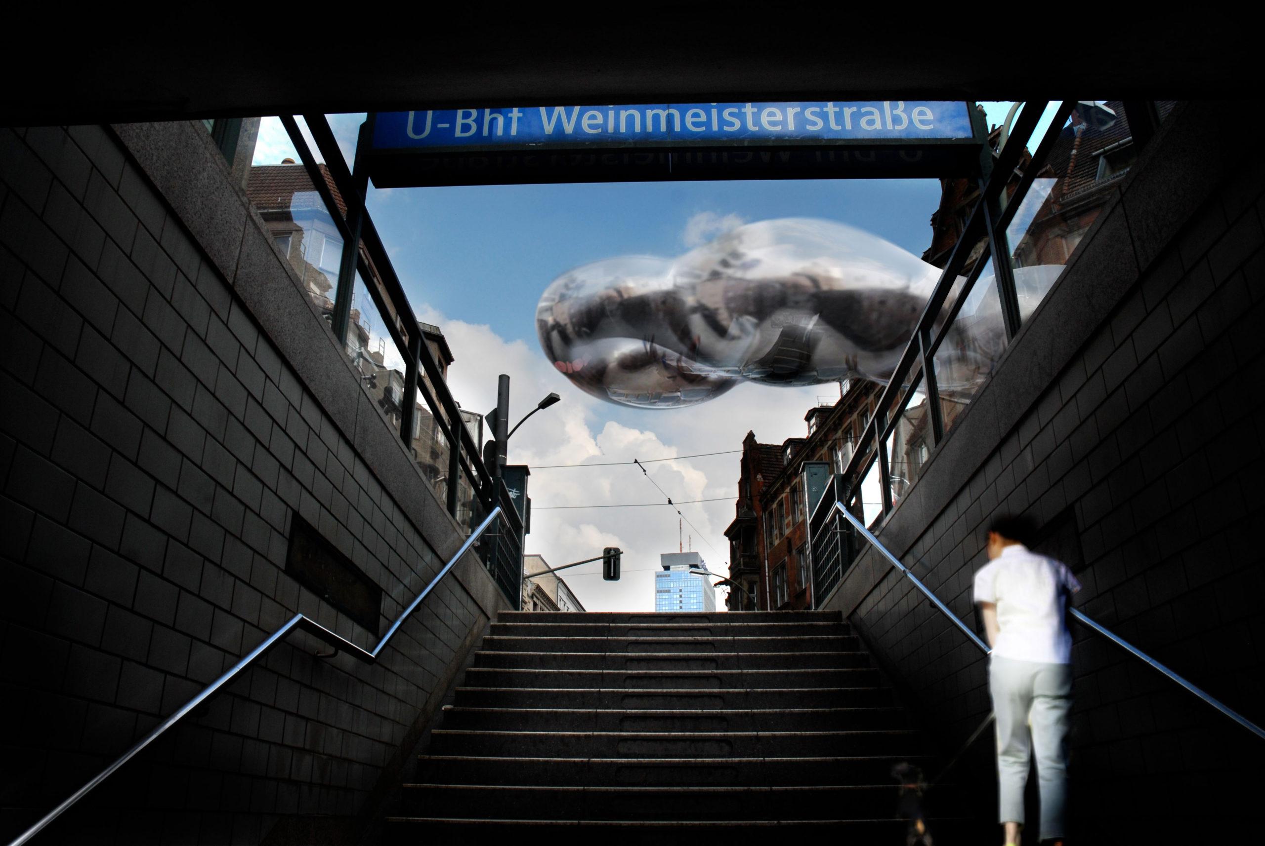 cloud-from-ubahn