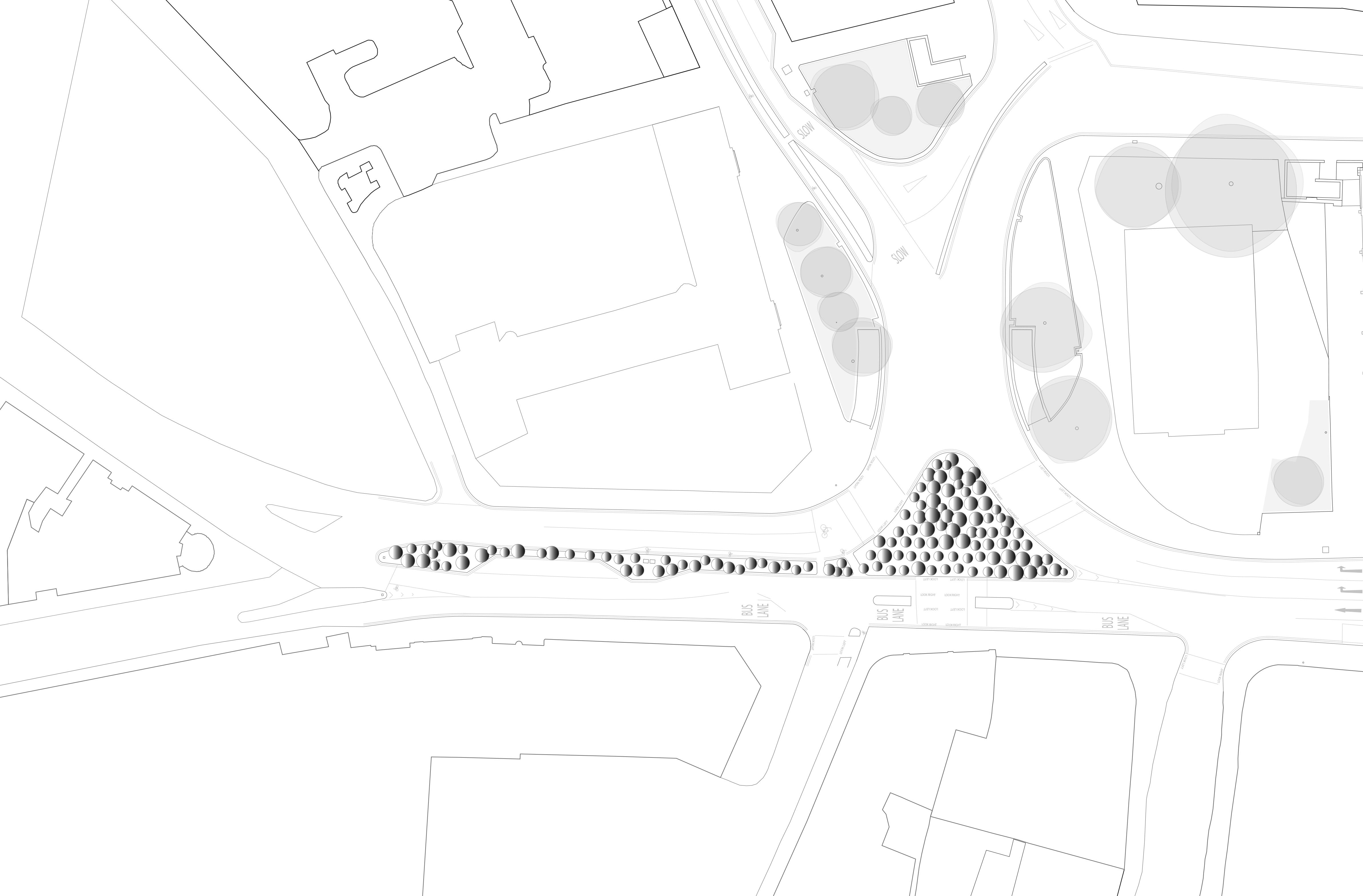 plan_layout2