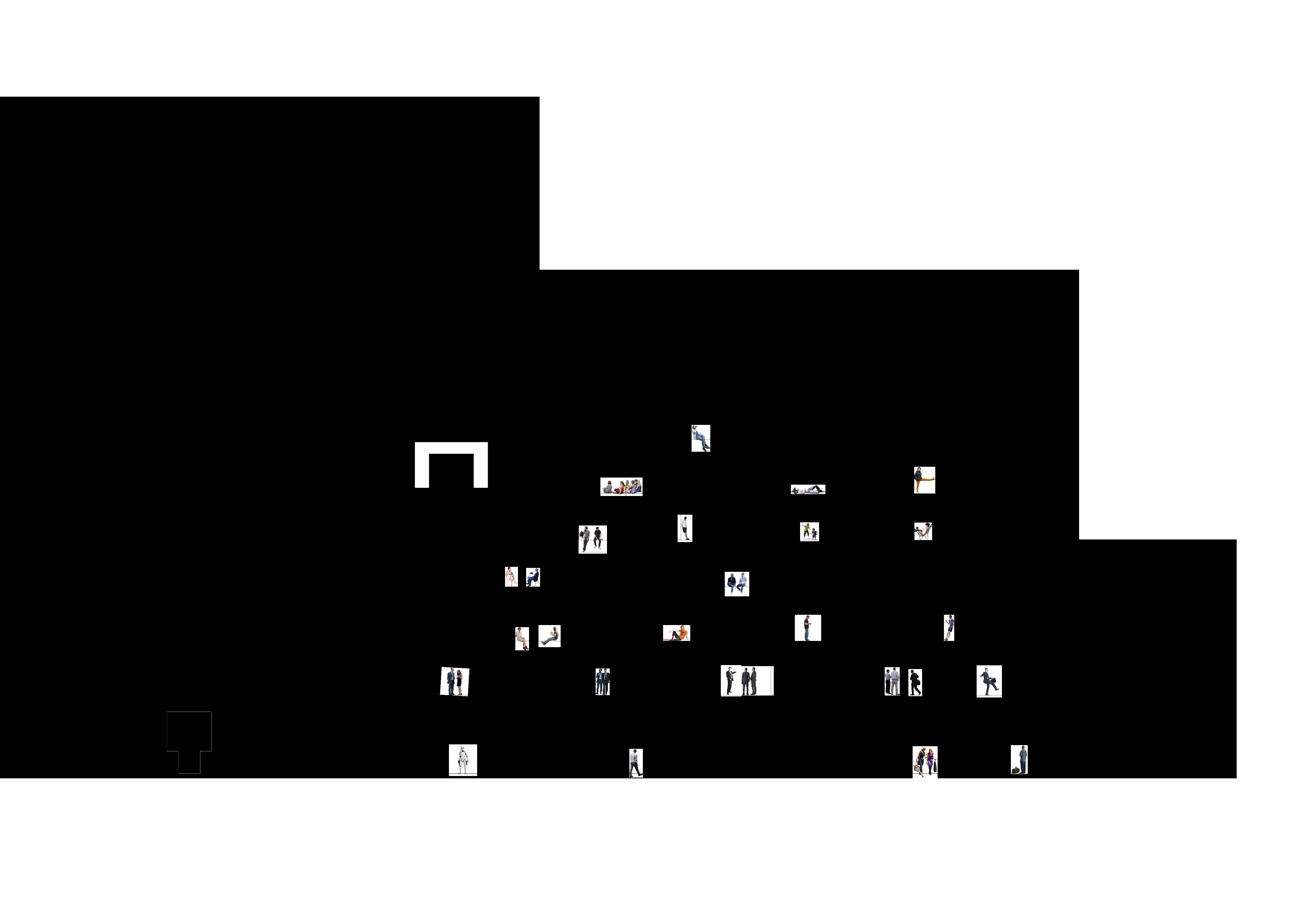 210602_Schema-01-3-1