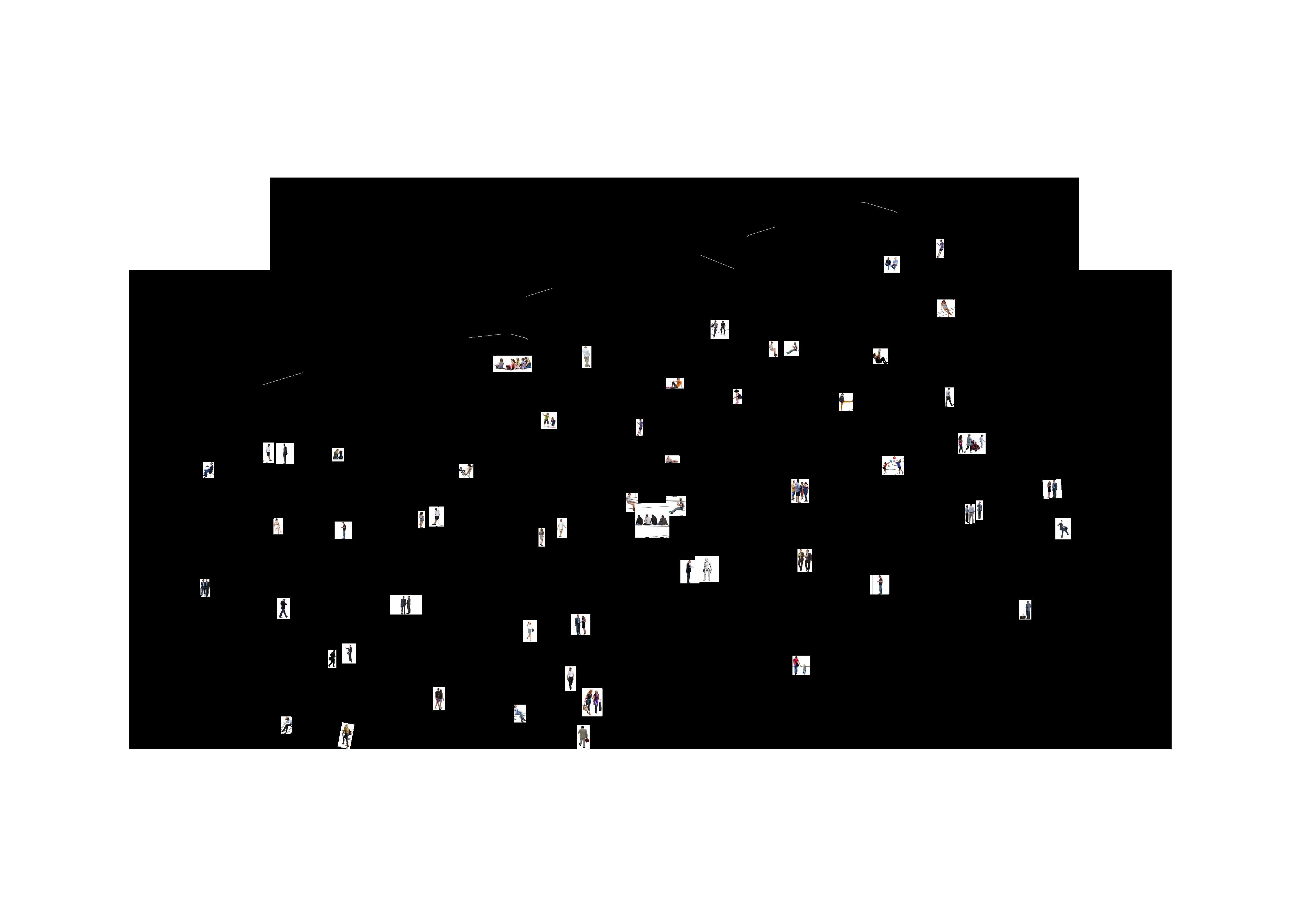 210602_Schema-01-4-1