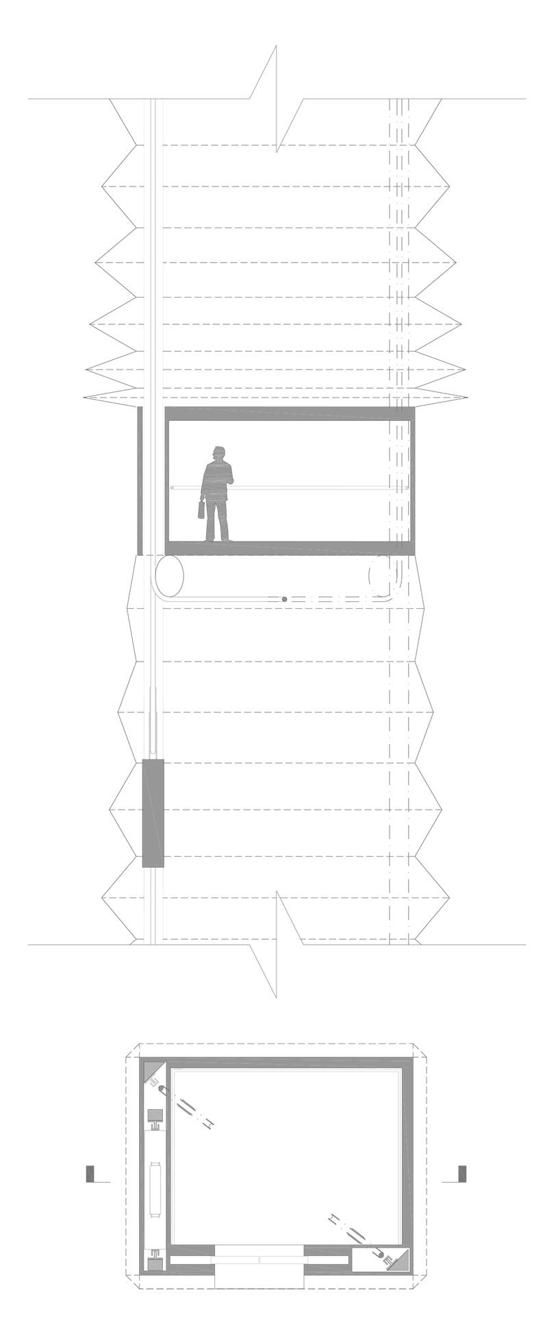 Elevator_diagram_B