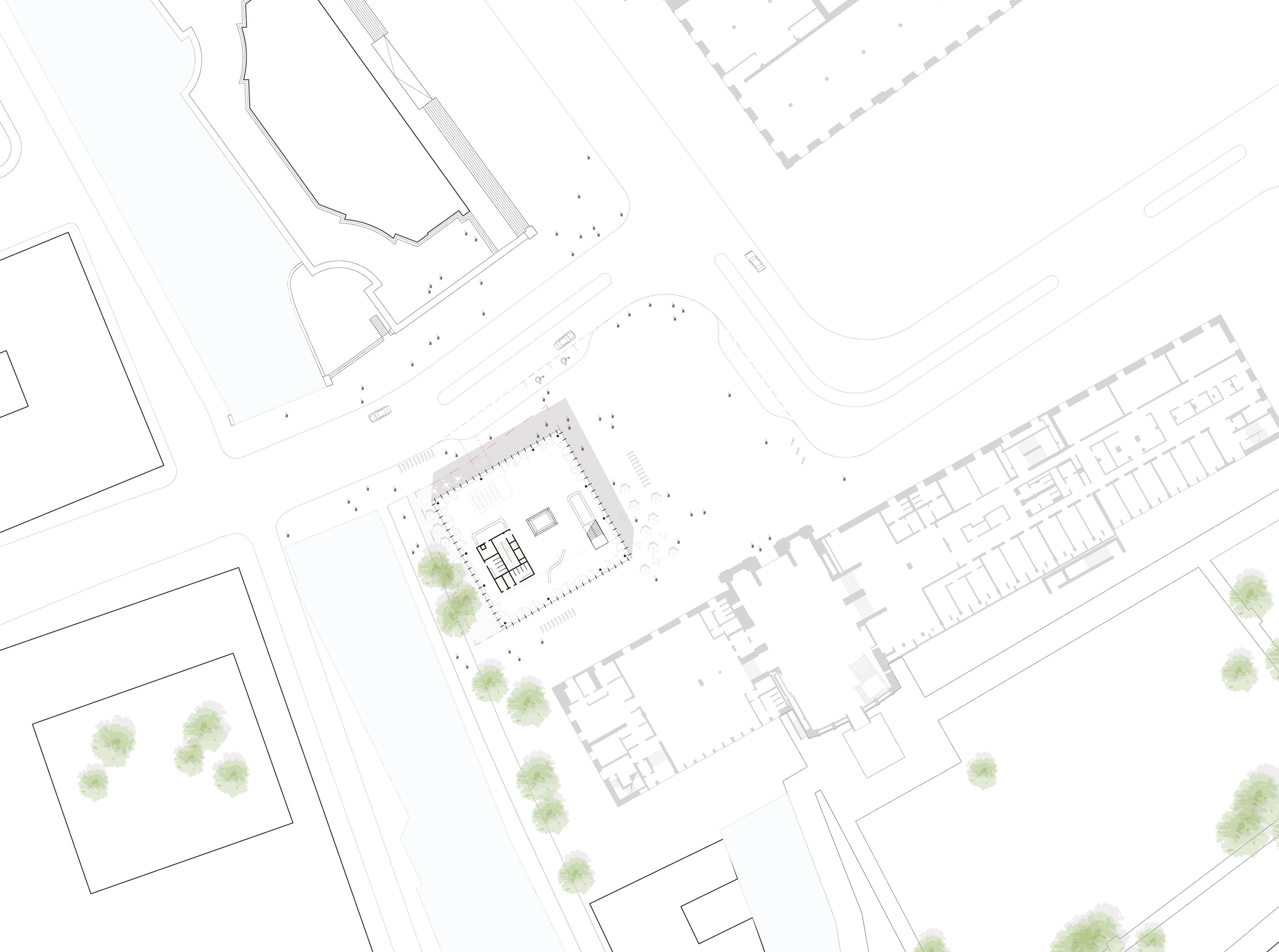 Erdgeschossplan_1_500_A1_2