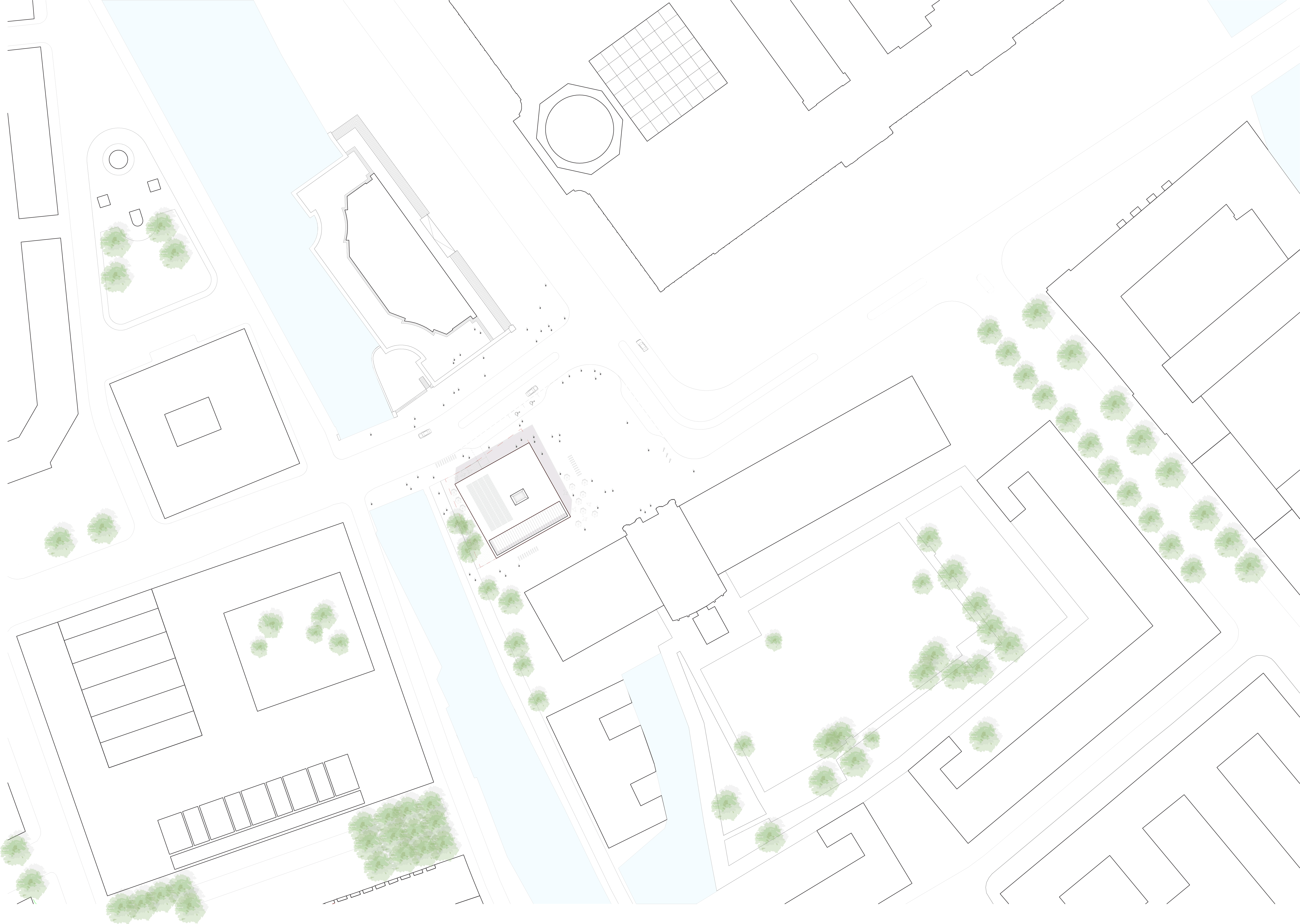 Siteplan_1.500_A1