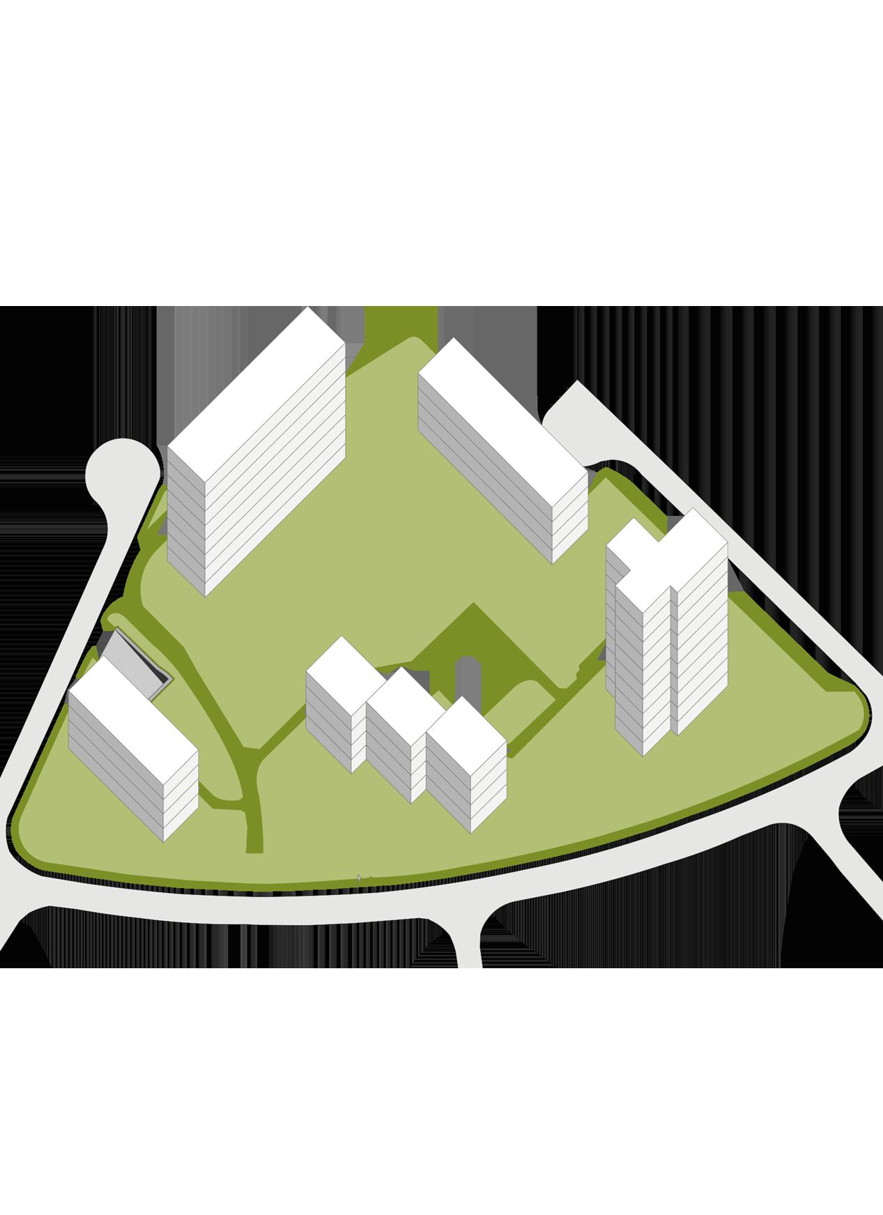 Vorher-diagramm_neu