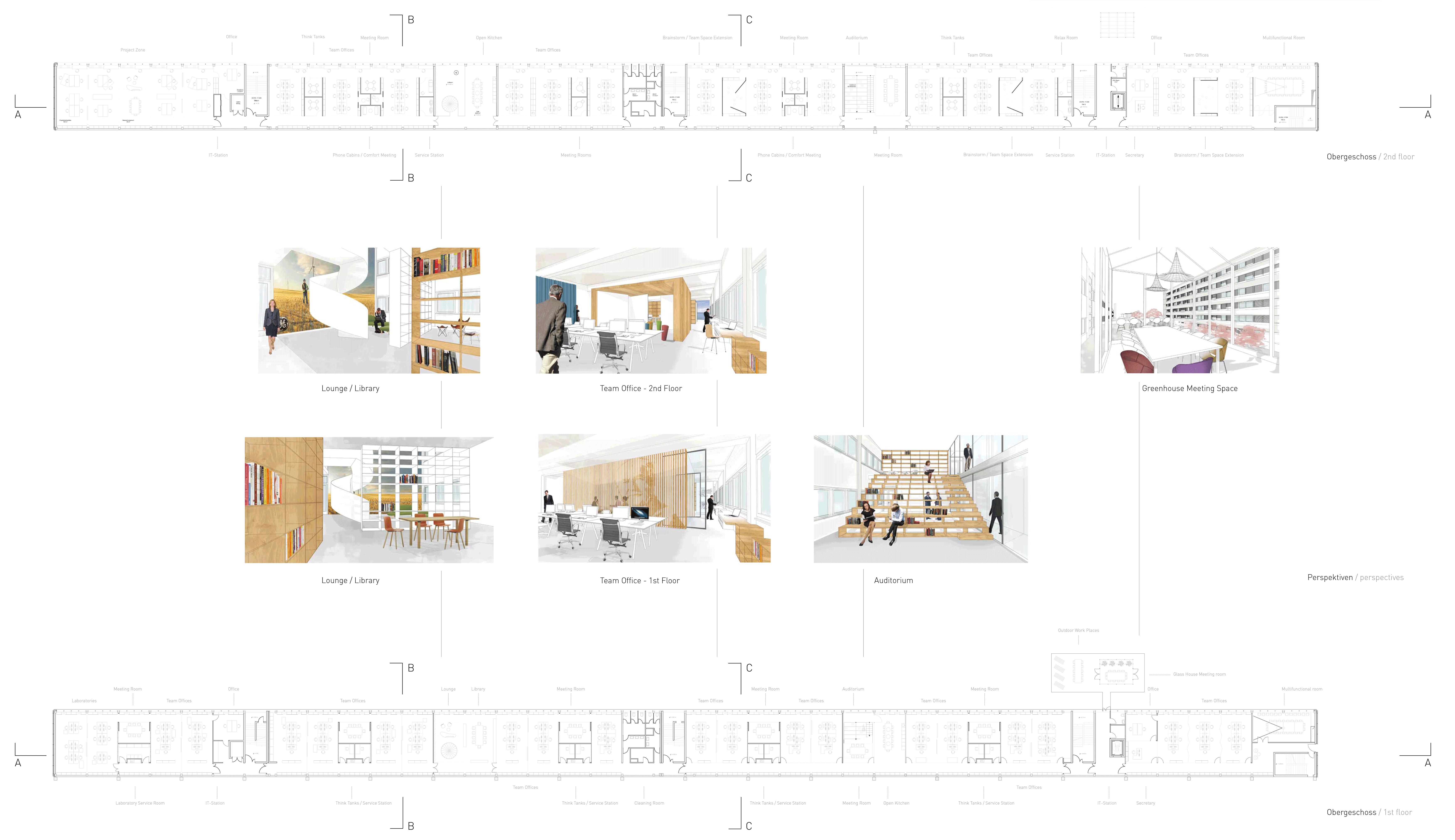 Darstellungen-Zur-Kopfbau-Entwurfsplanung-1