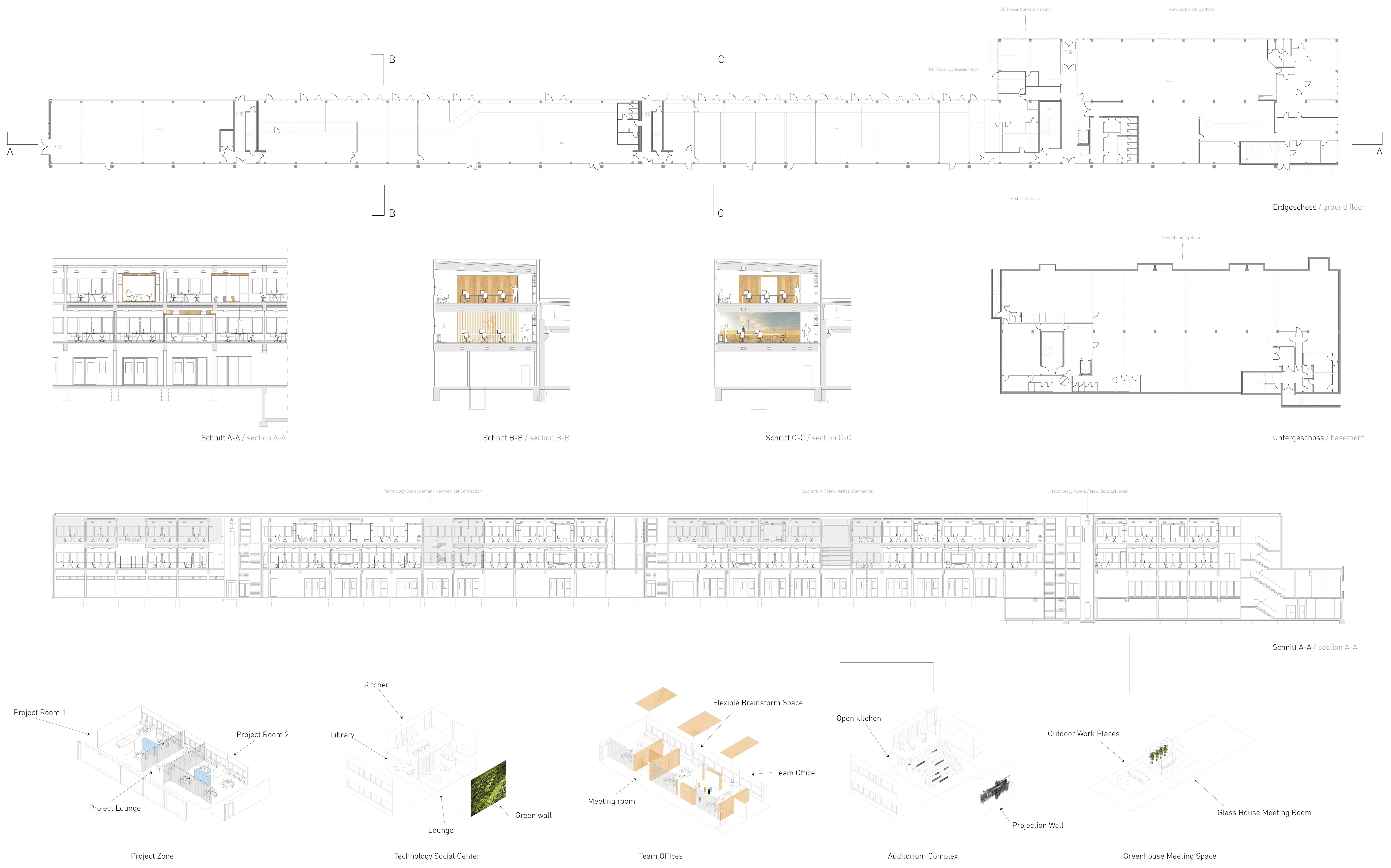 Darstellungen-Zur-Kopfbau-Entwurfsplanung-2