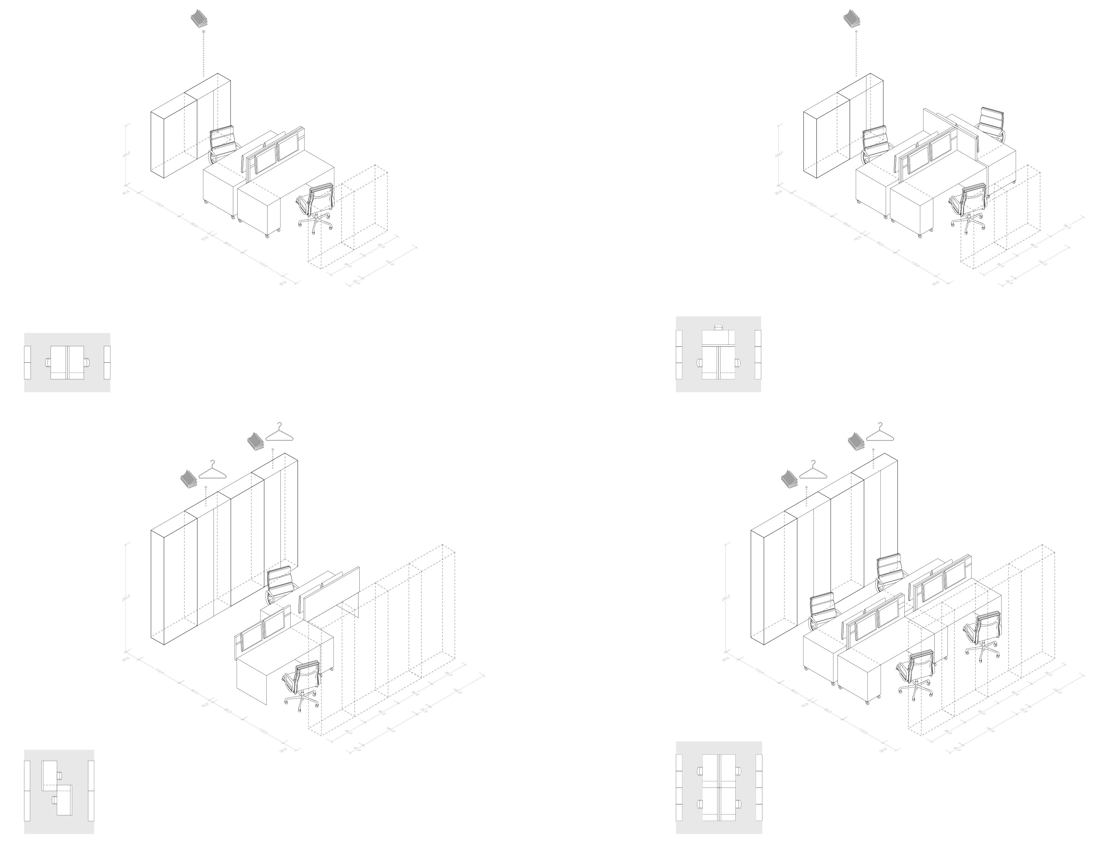 GE_kopfbau_design_print-20