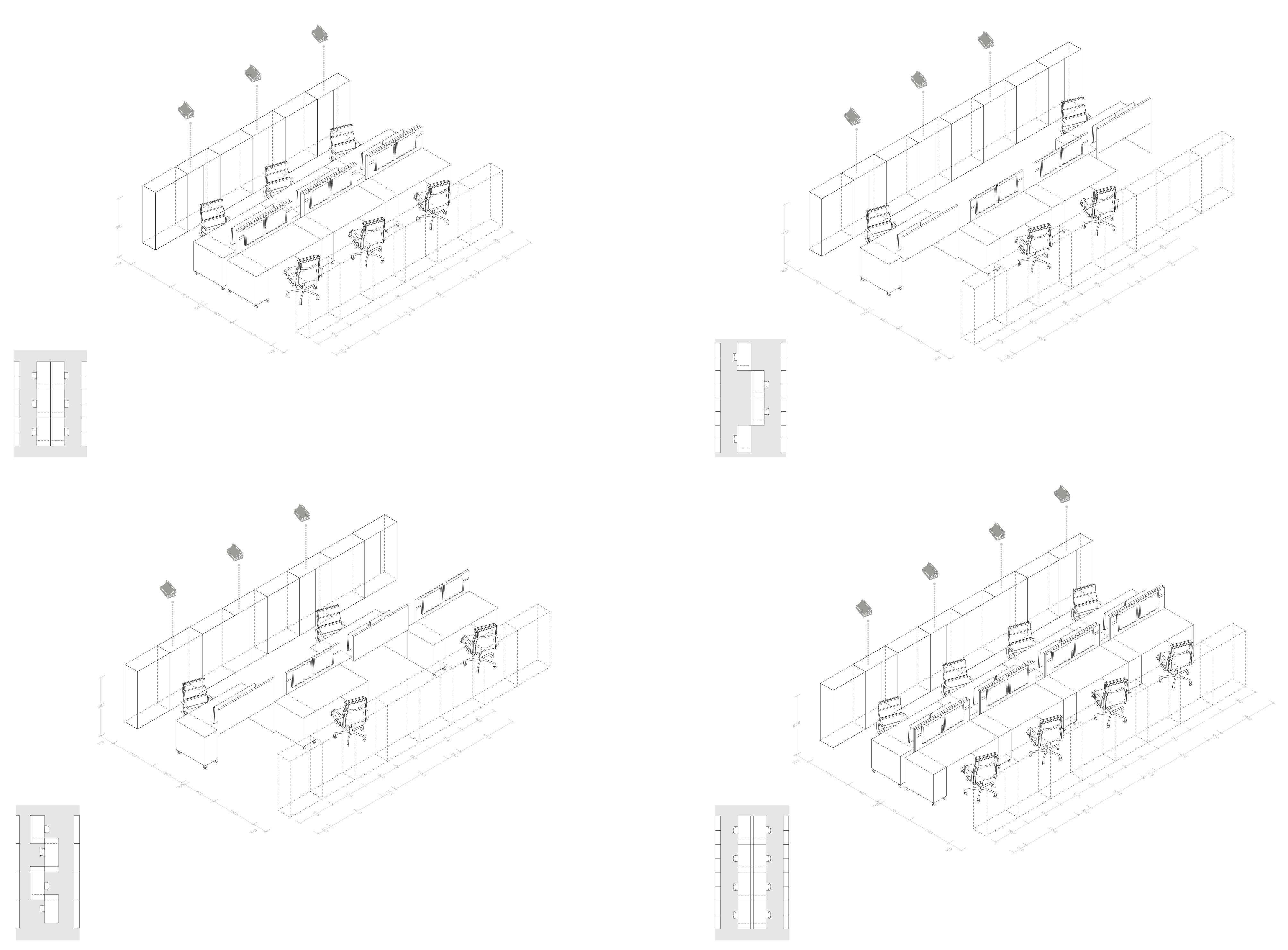 GE_kopfbau_design_print-21