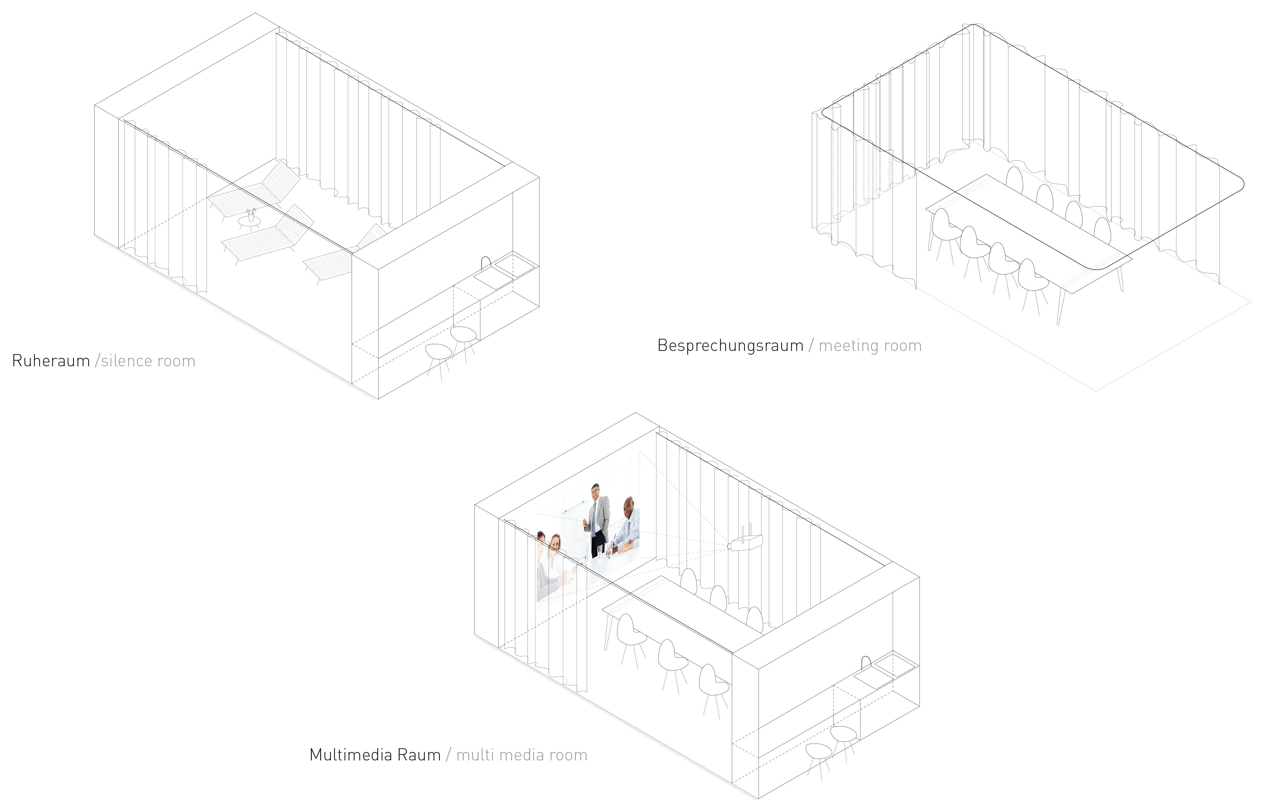 GE_kopfbau_design_print-23