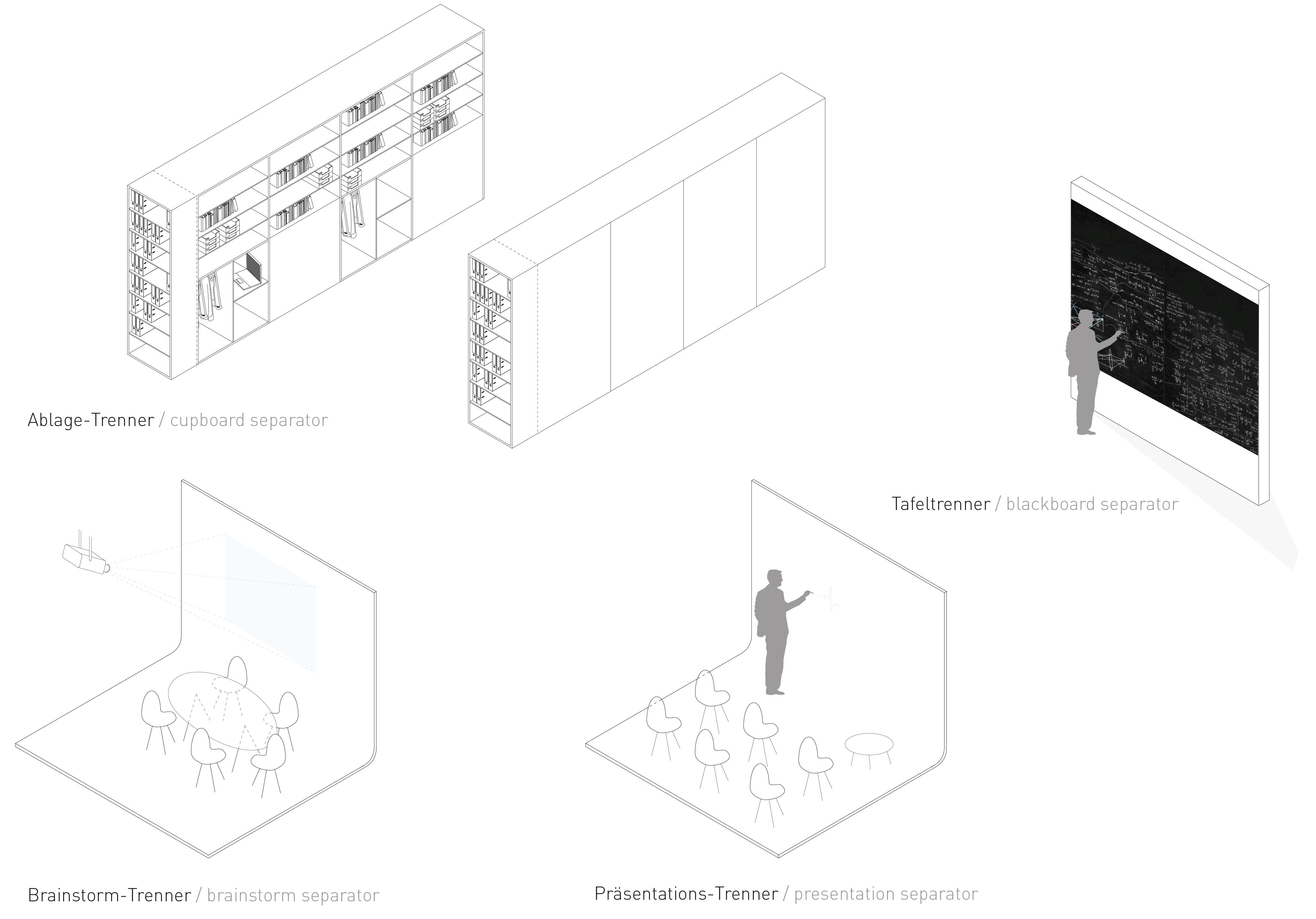 GE_kopfbau_design_print-27