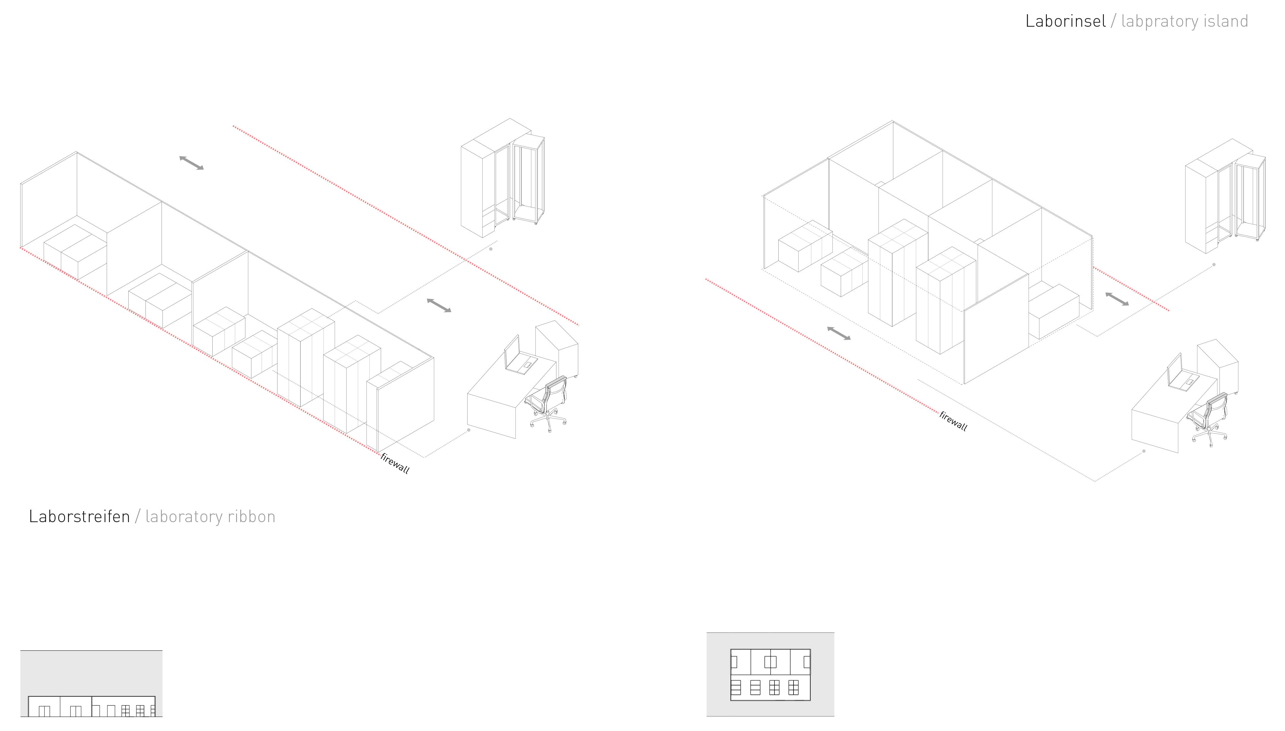 GE_kopfbau_design_print-28