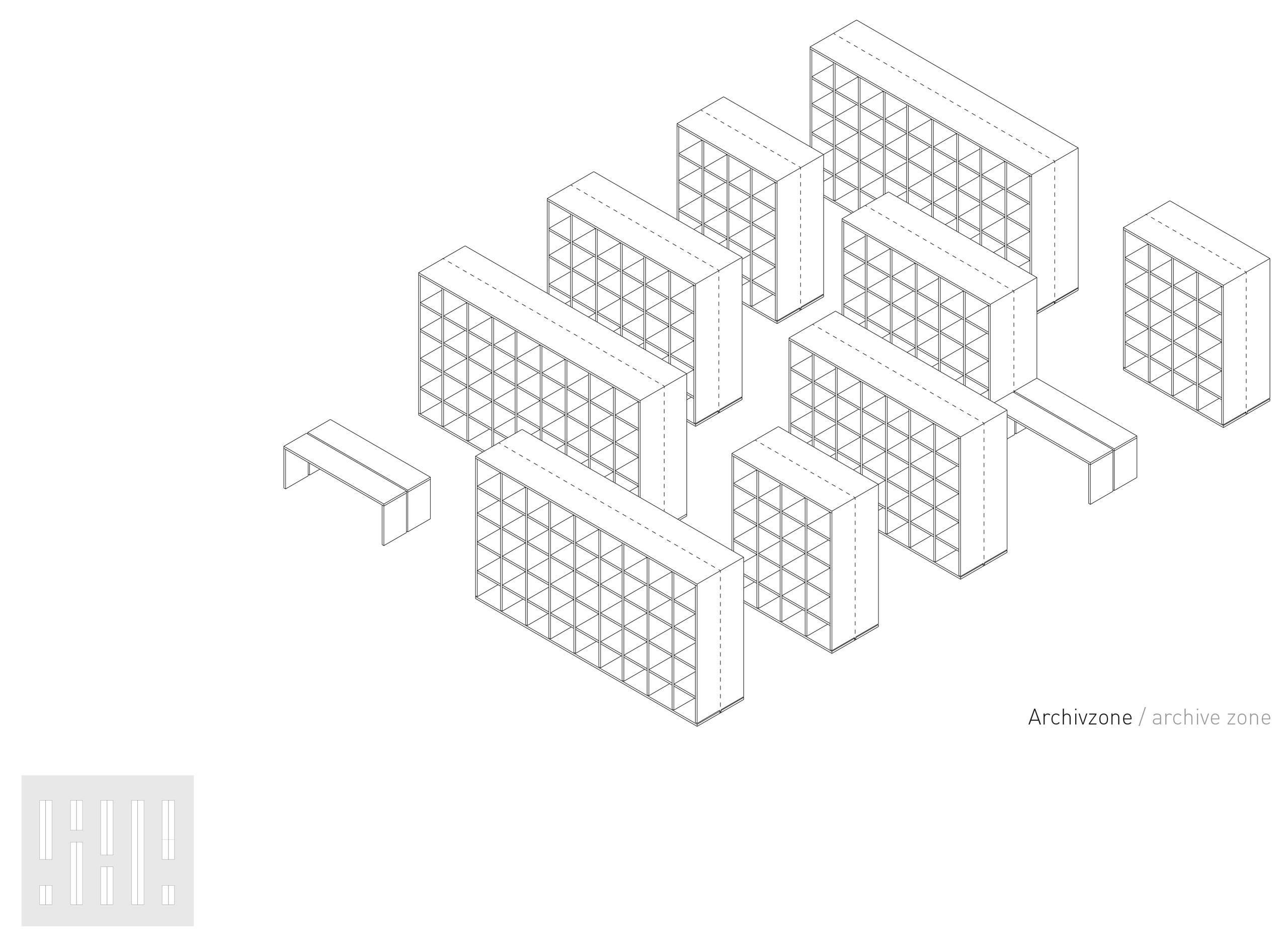 GE_kopfbau_design_print-29