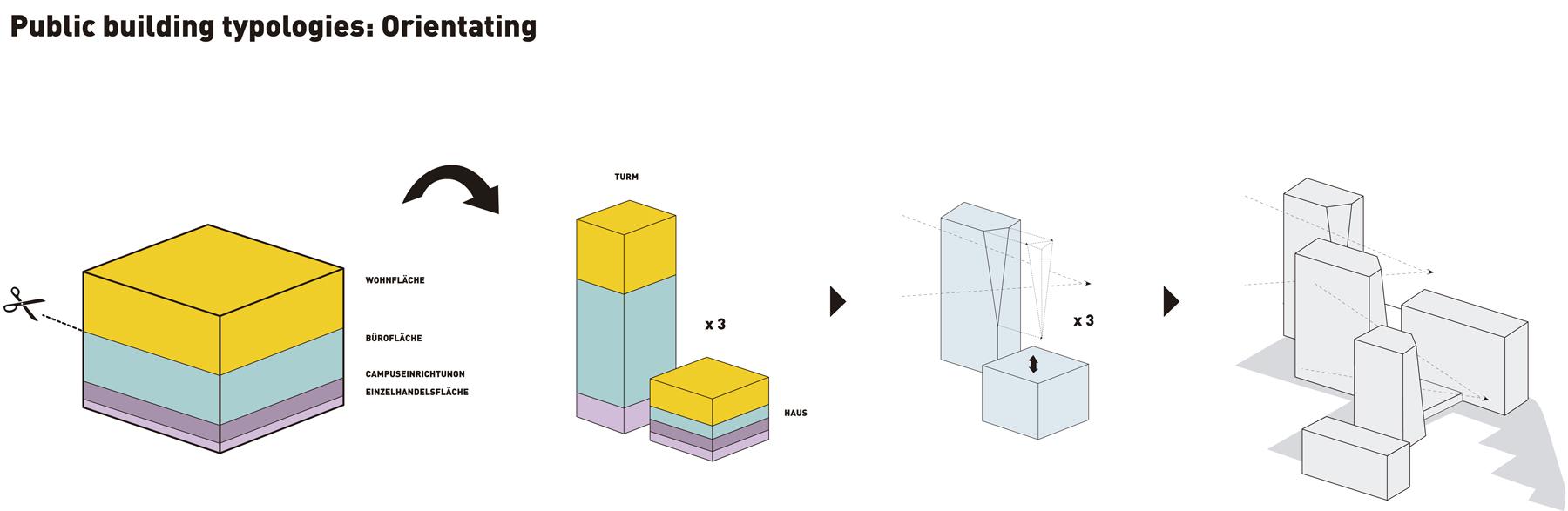 L3_D_DIagrams buildings