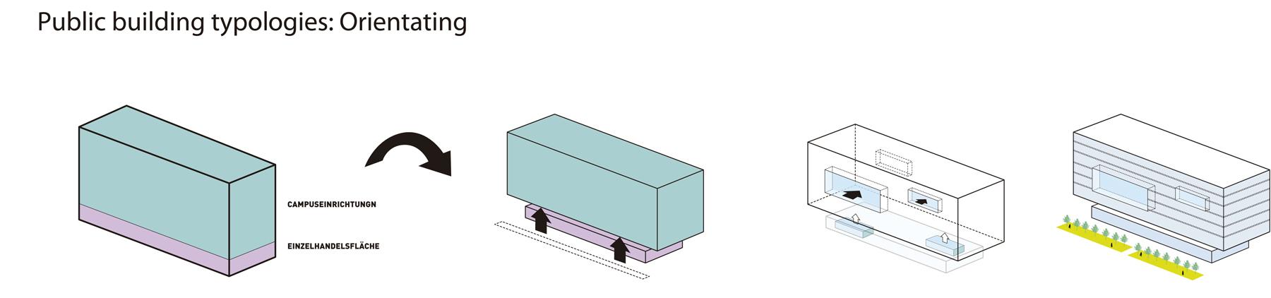 L3_H_DIagrams buildings