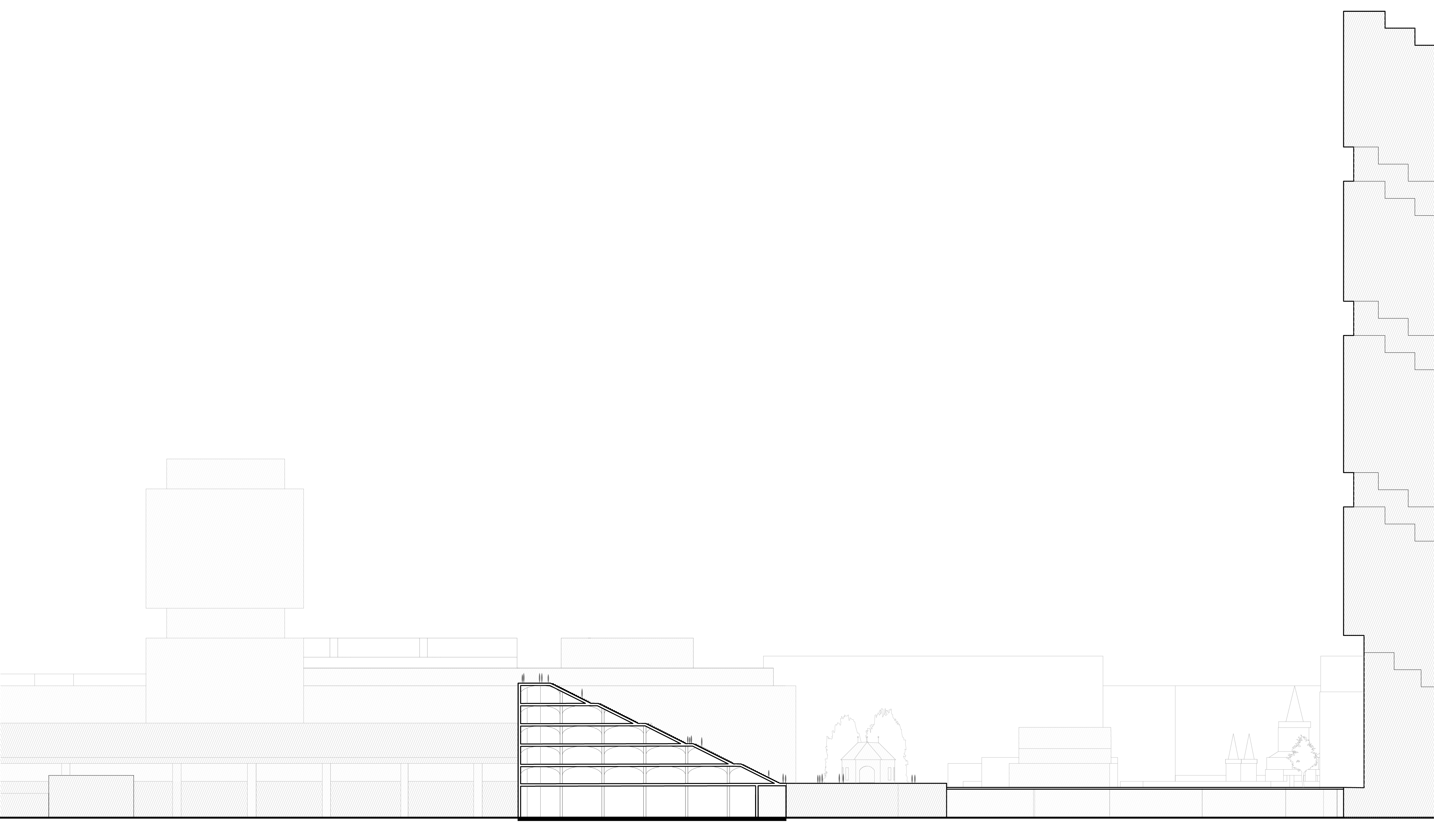RUD_210629_SN_3